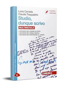 studio-dunque-scrivo